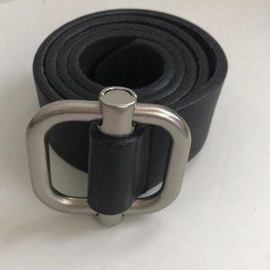 Hang Ten Belt Sz Sm